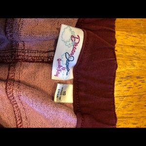 Dream Jeans by Quacker Factory